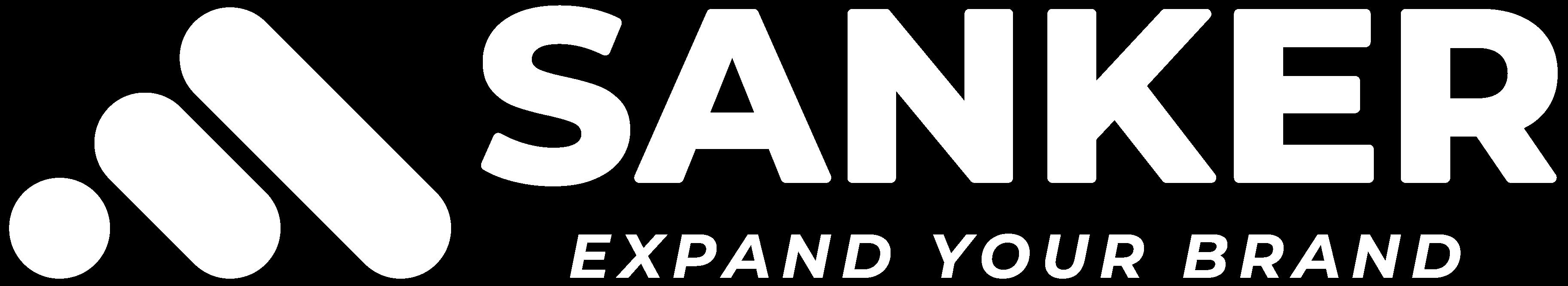 Sanker Media