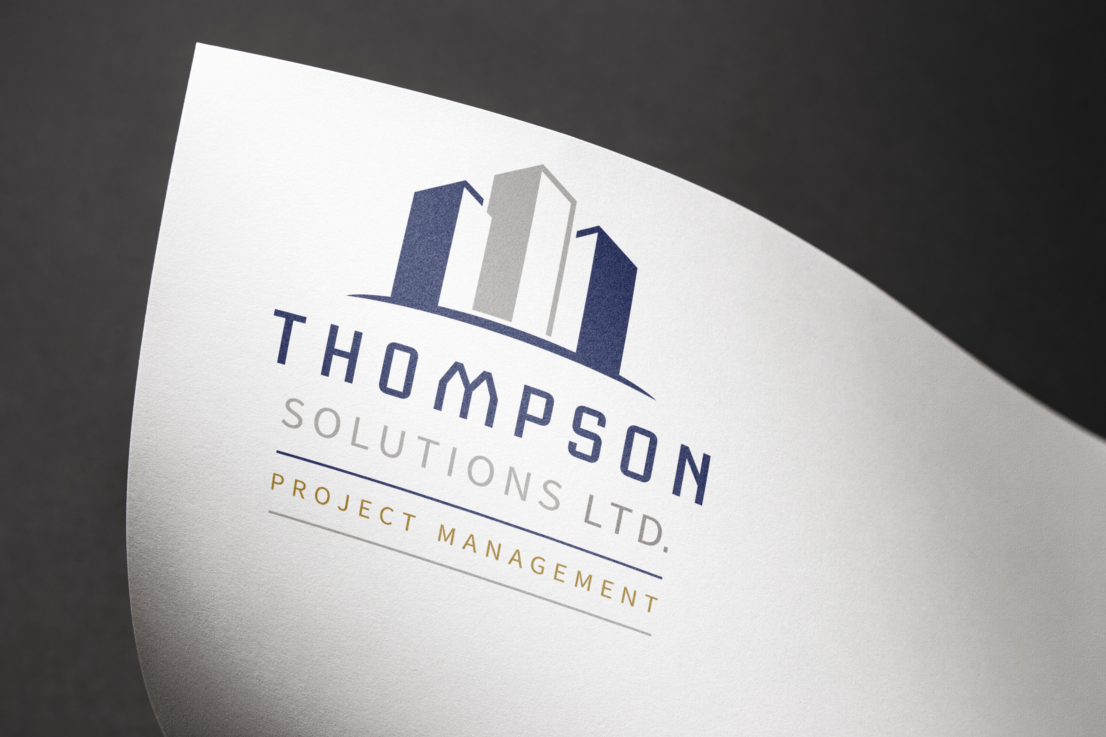 Thompson Solutions