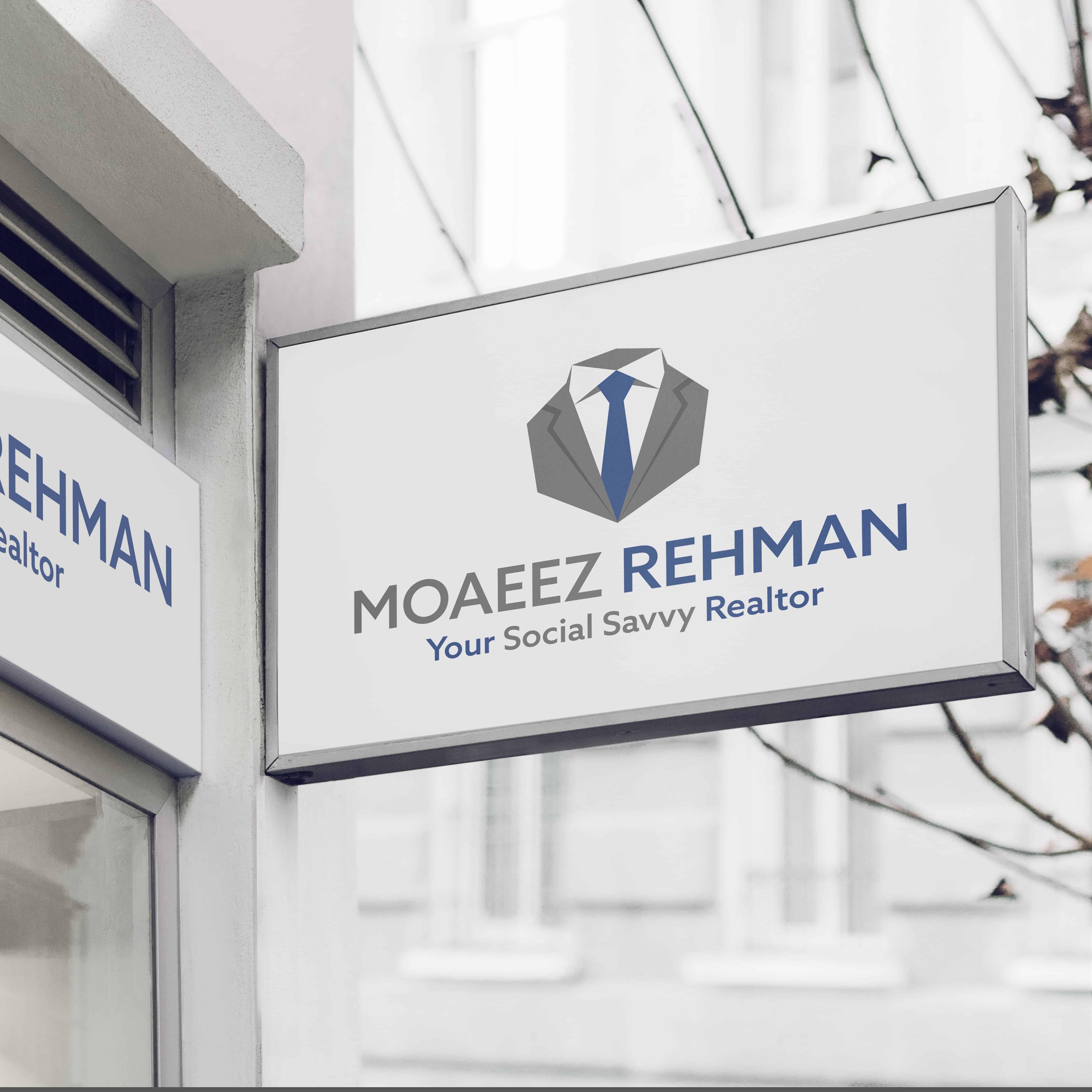 Maoeez Rehman