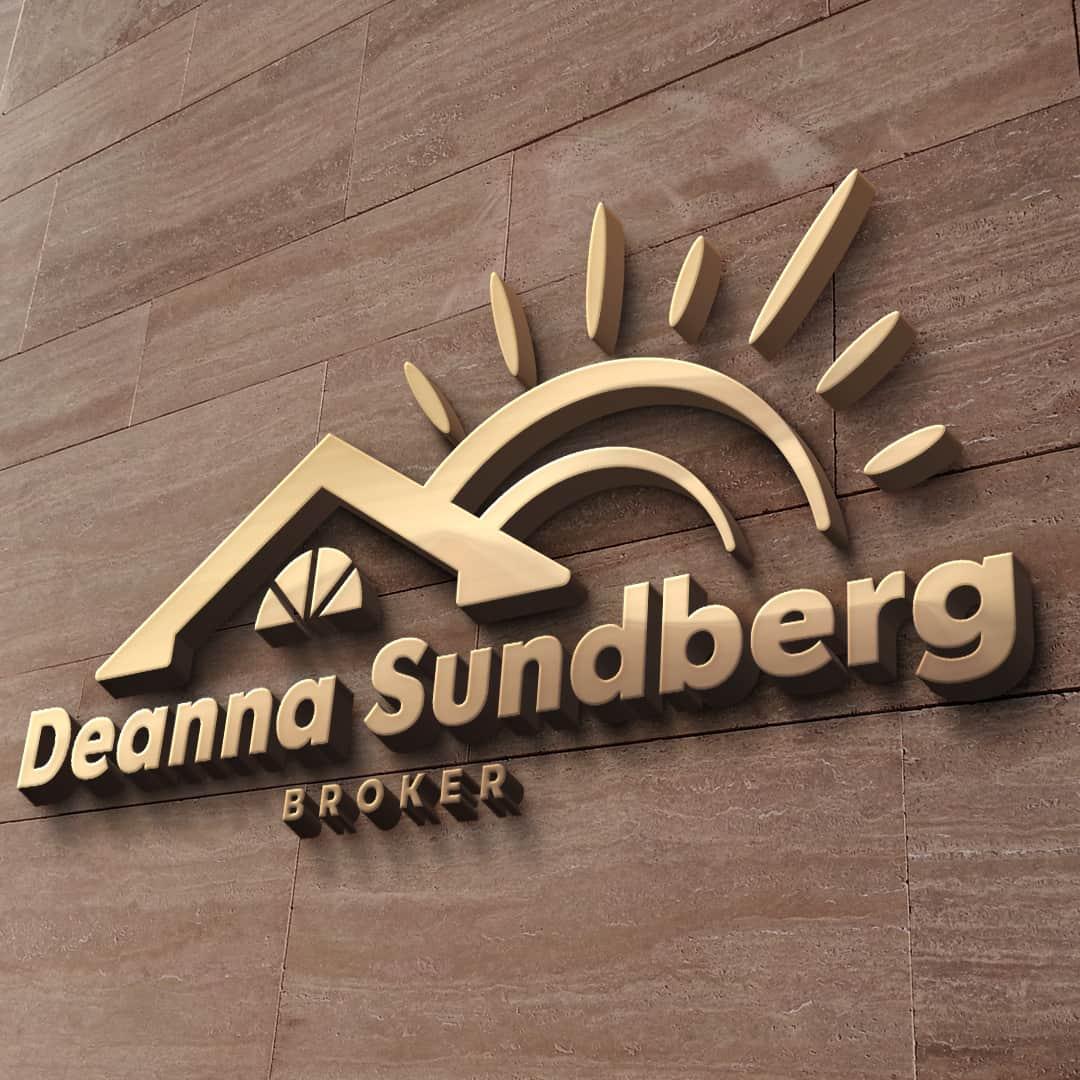 Deanna Sunberg