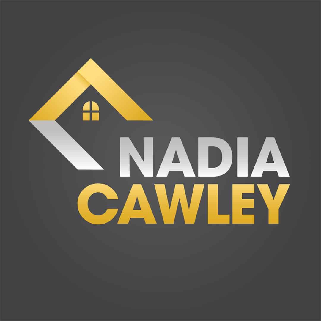 Nadia Cawley